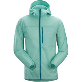 Arc'teryx Squamish Hoody Men kepler